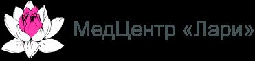 www.medlari.ru